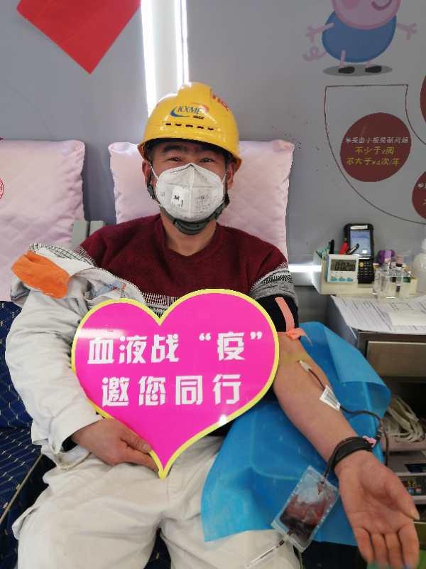 http://qiniu.cloudhong.com/image_2020-02-27_5e5735f4e8298.jpg