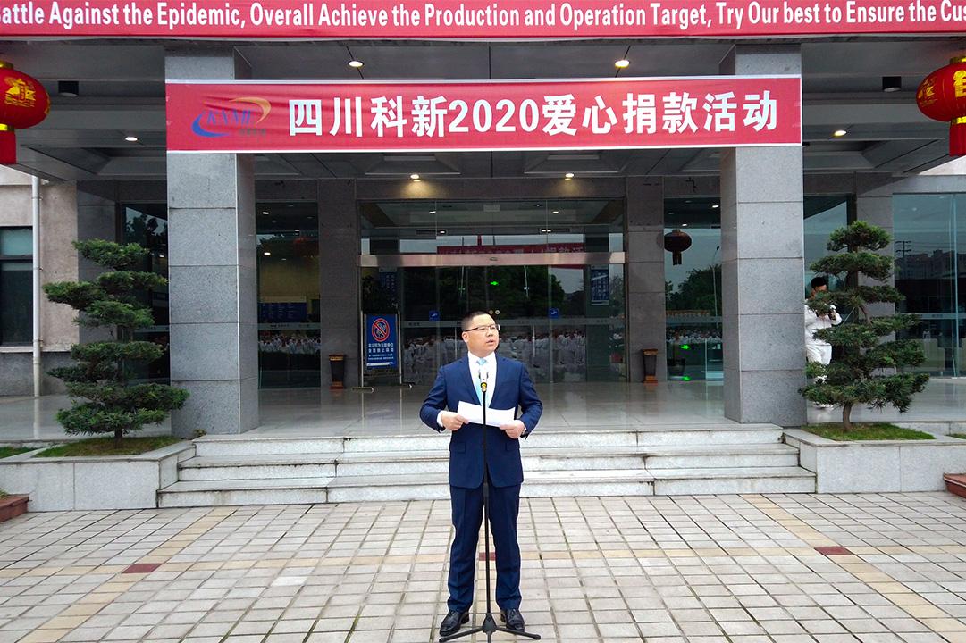 http://qiniu.cloudhong.com/image_2020-03-30_5e81ffde286a5.jpg