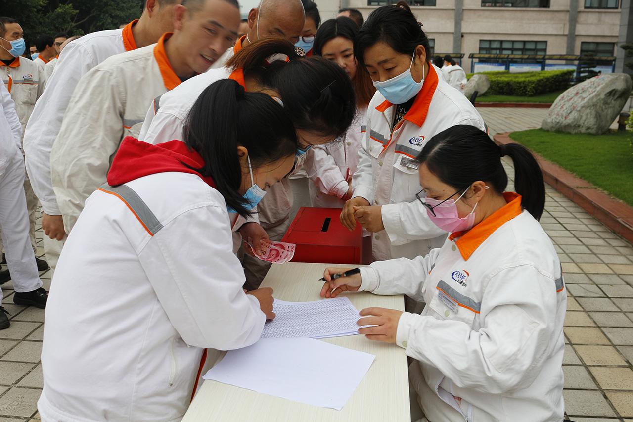 http://qiniu.cloudhong.com/image_2020-03-30_5e820041e66e3.JPG