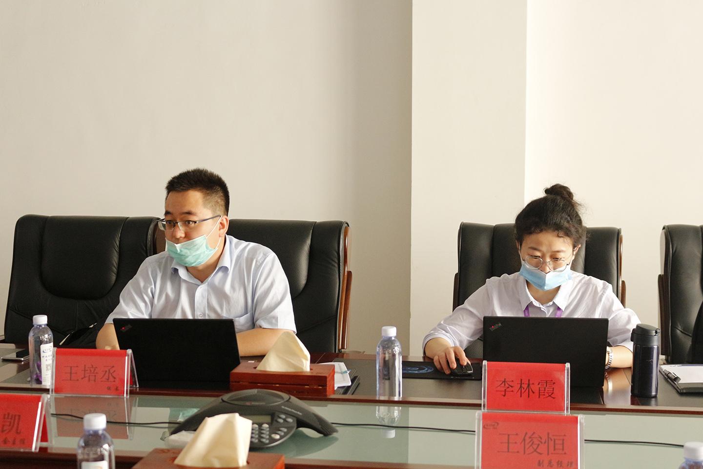 http://qiniu.cloudhong.com/image_2020-07-02_5efd7de289e19.jpg