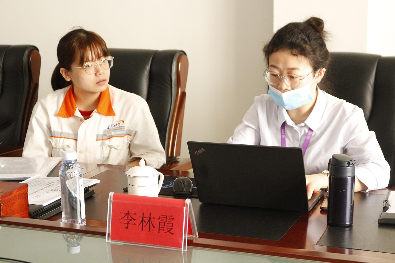 http://qiniu.cloudhong.com/image_2020-07-02_5efd7e1564a08.jpg