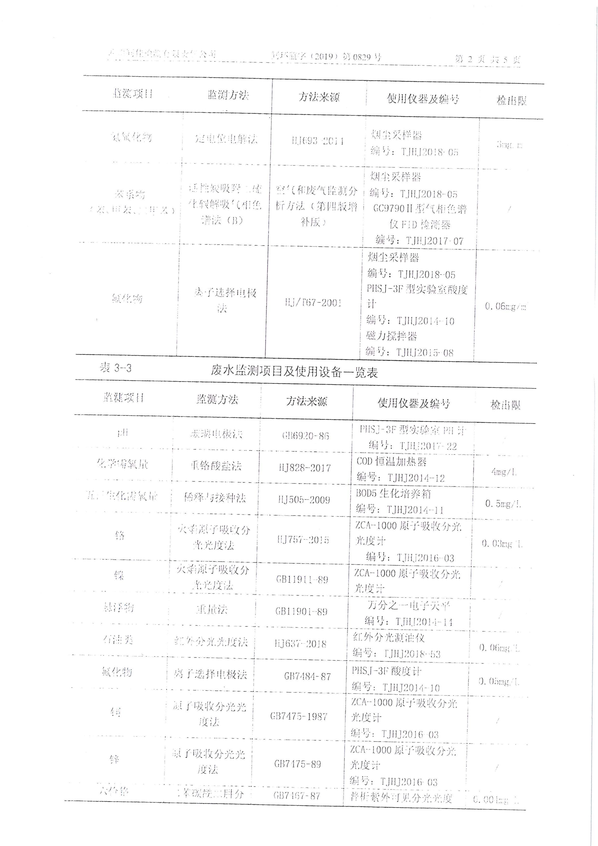 http://qiniu.cloudhong.com/image_2020-07-02_5efd84635a545.jpg
