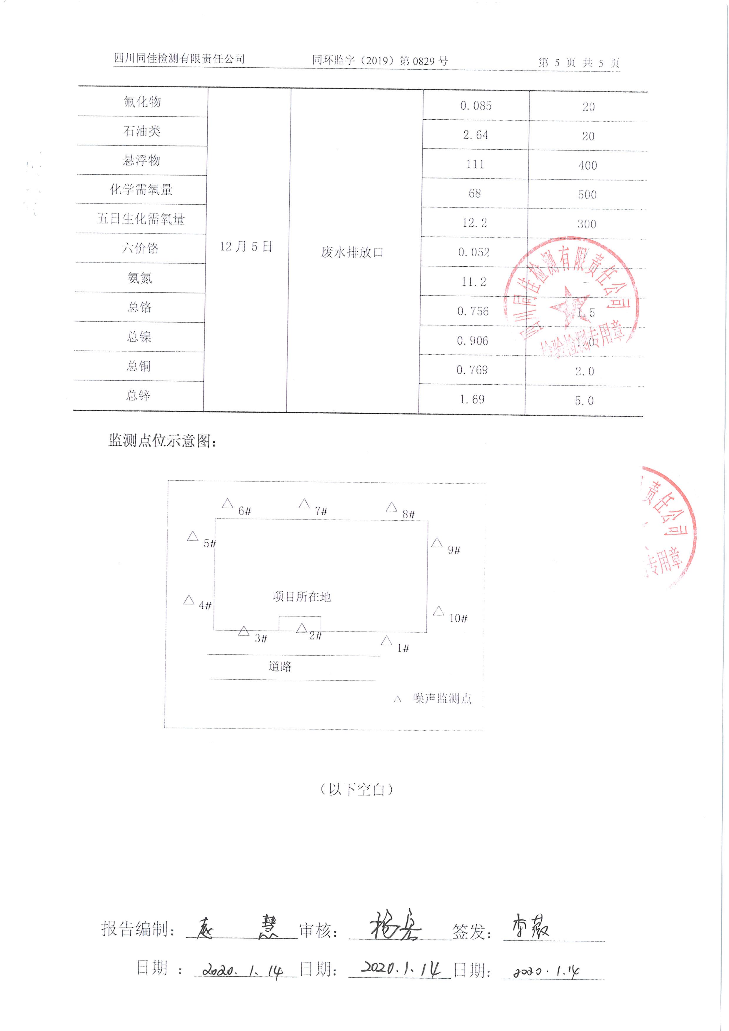 http://qiniu.cloudhong.com/image_2020-07-02_5efd84842abd3.jpg