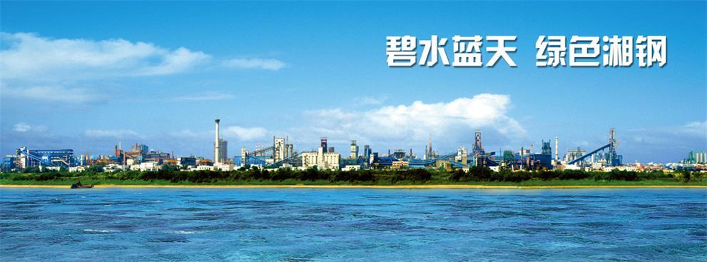 http://qiniu.cloudhong.com/image_2021-05-04_6091434f31cab.jpg