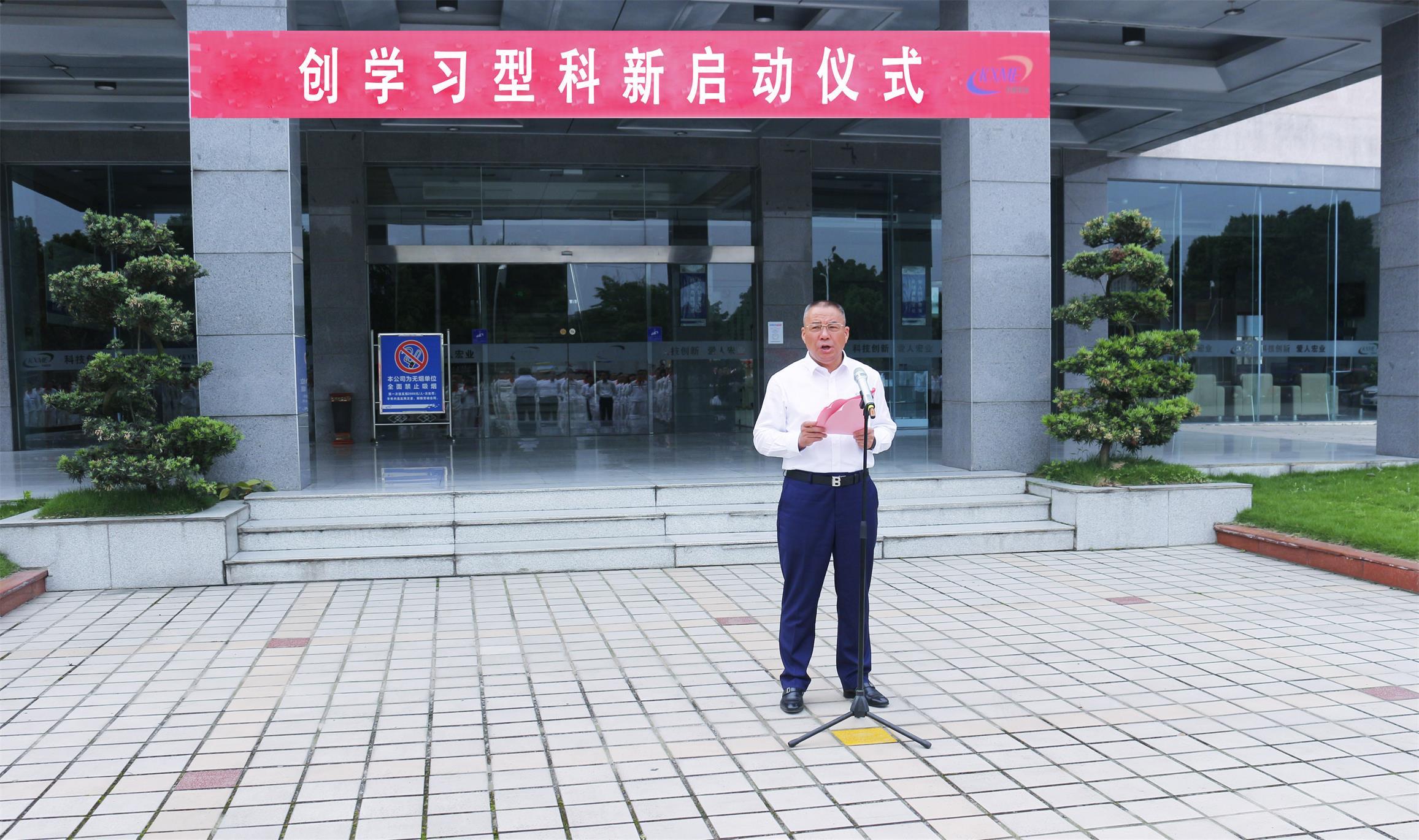 http://qiniu.cloudhong.com/image_2021-05-06_6093ad6b9422c.jpg