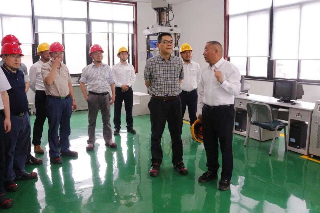 http://qiniu.cloudhong.com/image_2021-06-05_60bb34589e501.jpg