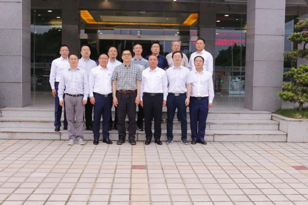 http://qiniu.cloudhong.com/image_2021-06-05_60bb358ca9bcf.jpg