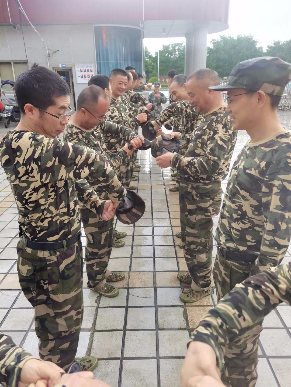 http://qiniu.cloudhong.com/image_2021-06-05_60bb3a58dbf70.jpg