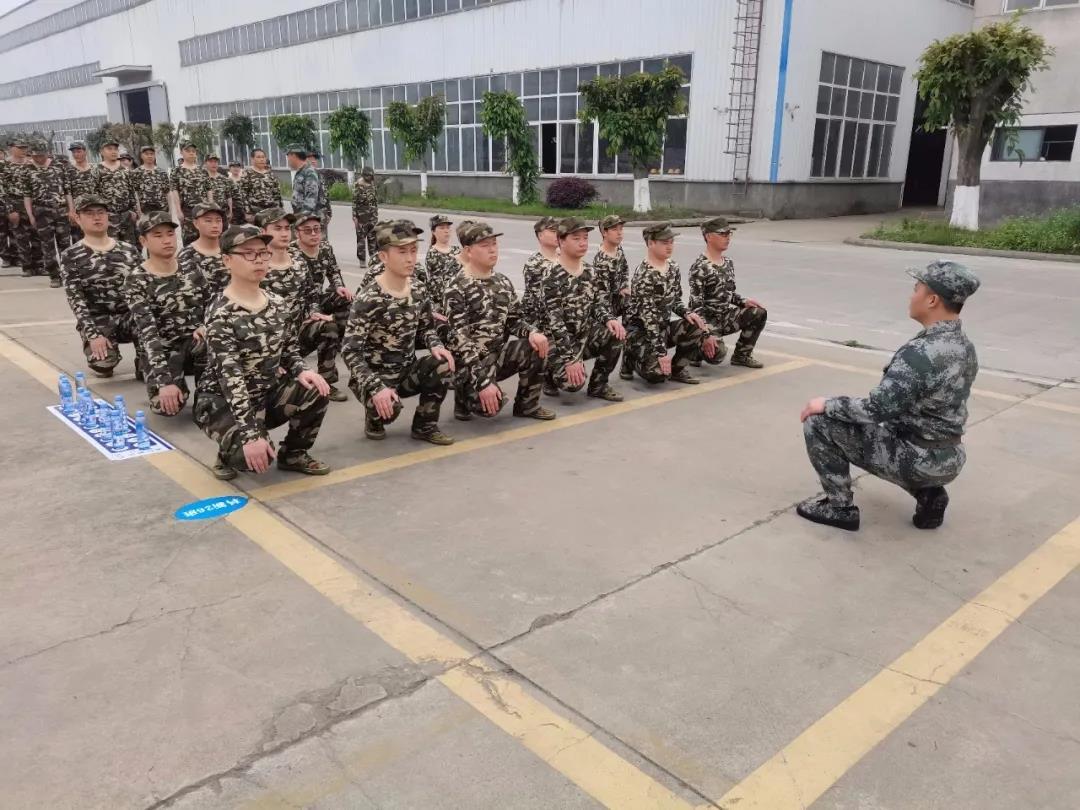 http://qiniu.cloudhong.com/image_2021-06-05_60bb3a8d27708.jpg