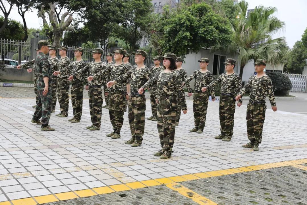 http://qiniu.cloudhong.com/image_2021-06-05_60bb3ad72818f.jpg